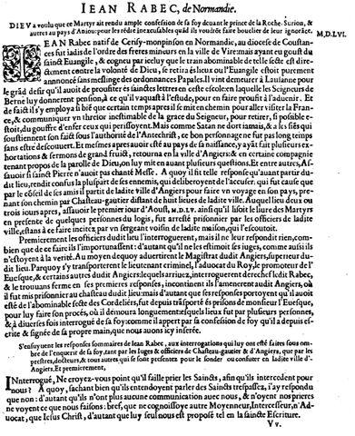 2017-01 500 ans de la Réforme de Luther