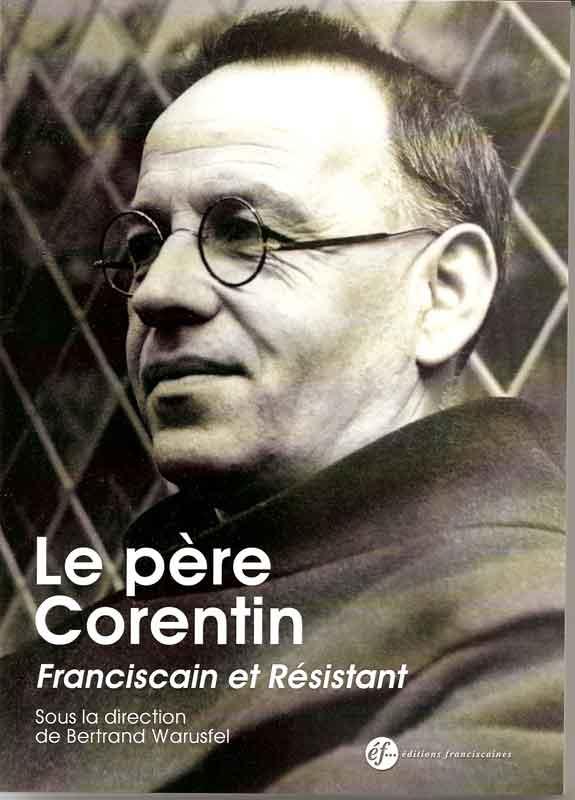 couverture-livre_corentin.jpg