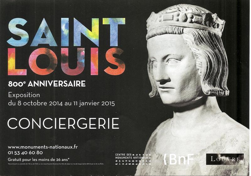 1-affiche-expo-saint-louis.jpg