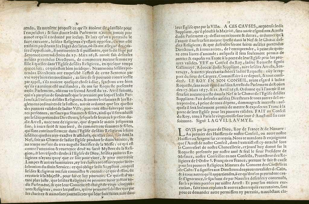 Cordeliers_Caen_1660_(2).jpg