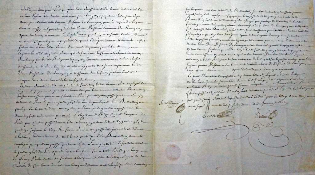 Fondation_couvent_des_cordeliers_Paris_1719_(2).jpg