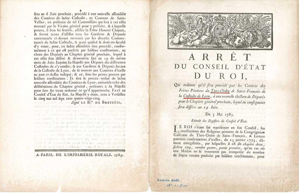Tiers_ordre_regulier_1785_(2).jpg